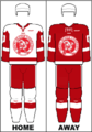 SFU hockey uniforms.png
