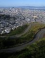 SF from twin peaks - panoramio.jpg