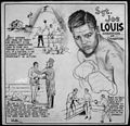 SGT. JOE LOUIS - CHAMPION OF CHAMPIONS - NARA - 535687.jpg