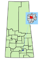 SK Electoral District - Regina Elphinstone Centre.png