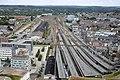 SNCF Amiens.JPG
