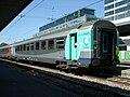 SNCF Corail Plus Austerlitz.jpg