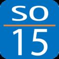 SO-15 station number.png