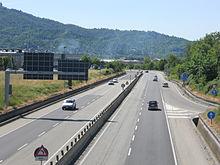 Variante Torino-Chivasso della SS 11