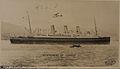 SS Empress of Canada (HS85-10-40353).jpg