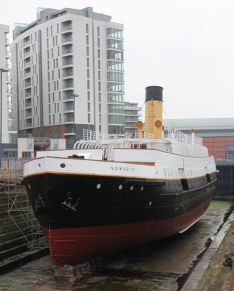 http://upload.wikimedia.org/wikipedia/commons/thumb/d/df/SS_Nomadic_March_2012.jpg/483px-SS_Nomadic_March_2012.jpg