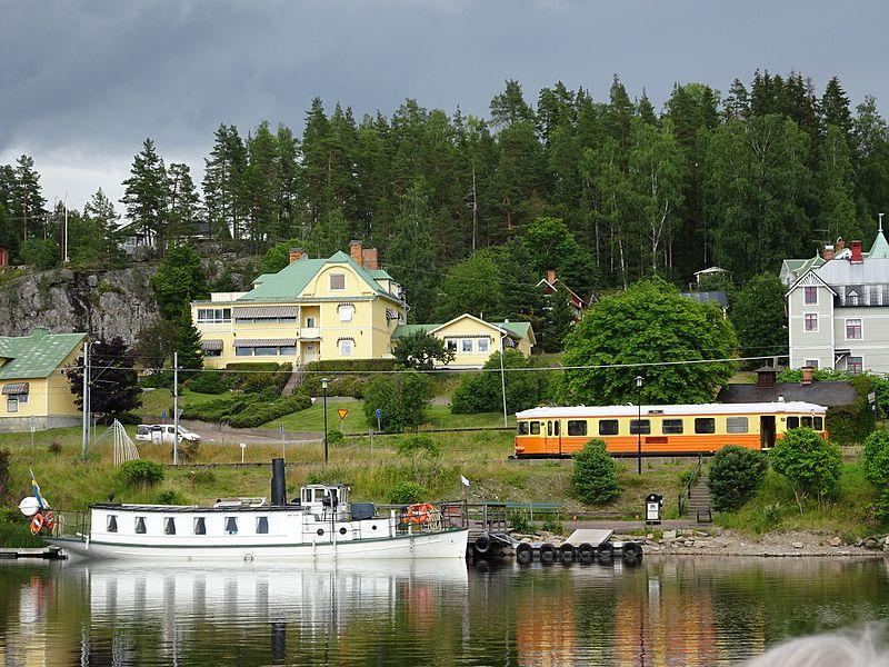 File:SS Runn 1 Ängelsberg.jpg