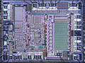 ST62E25b.jpg