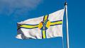STF-Flag.jpg