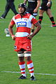 ST vs Gloucester - Match - 15.JPG