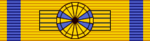 SWE Royal Order of the Sword - Commander Grand Cross BAR.png