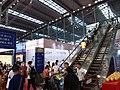 SZ 深圳 Shenzhen 福田 Futian 深圳會展中心 SZCEC Convention & Exhibition Center July 2019 SSG 107.jpg