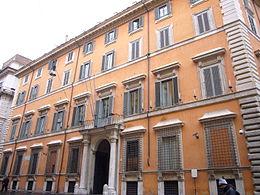 Hotel Universo Torino Recensioni