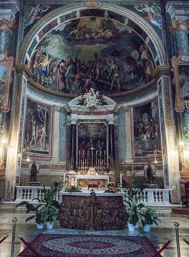 S Vitale Roma-7.jpg