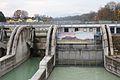 Saalach-Kraftwerk Rott - Salzburg, Freilassing 14.jpg