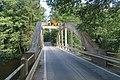 Saaren silta Tammelassa nähtynä pohjoisesta elokuussa 2020.jpg