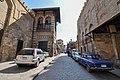 Sabil of Khusro Pasha 002.jpg