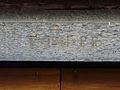 Saccourvielle portail date.jpg