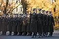 Saeimas priekšsēdētāja piedalās restaurētā Brīvības pieminekļa atklāšanā (37531339130).jpg