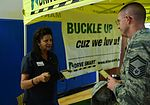 Safety Day, it's more than just a day 161007-F-RN654-088.jpg
