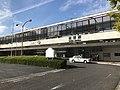 Saga Station 20171112.jpg