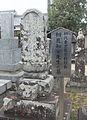 Sagara Chian grave.jpg