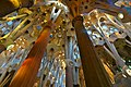 Sagrada Familia (24783262807).jpg