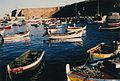 Sagres Fischerhafen.jpg