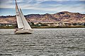 Sailboat on the Delta (14524850759).jpg