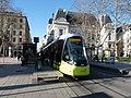 Saint-Étienne tram 2020 2.jpg