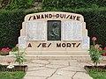 Saint-Amand-en-Puisaye-FR-58-monument aux morts-a3.jpg