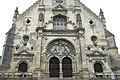 Saint-Calais Notre-Dame 475.jpg