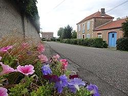 Saint-Caprais (Gers) 5.jpg