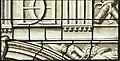 Saint-Chapelle de Vincennes - Baie 3 - Décor d'architecture (bgw17 0853).jpg