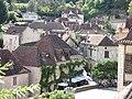 Saint-Cirq-Lapopie - 2014-09-20 - i2966.jpg