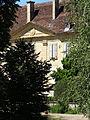 Saint-Cyprien - Château -04.JPG