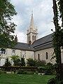 Saint-Cyr-en-Val église Saint-Sulpice 2.jpg