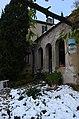 Saint-Didier-au-Mont-d'Or - Villa Gros Tony-Garnier (06).jpg
