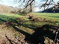 Saint-Geyrac ruisseau près Taupinies aval (1).JPG
