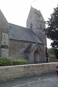 Saint-Hilaire-Petitville - Église.jpg