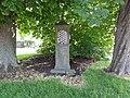 Saint-Hilaire-sur-Helpe (Nord, Fr) chapelle St.Etton (Grand Fuchau).jpg