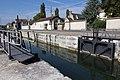 Saint-Mammes - 2014-09-08 - IMG 6486.jpg