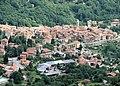 Saint-Martin-Vésubie vu de la route de la Colmiane.JPG