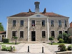 Saint-Maurice-Montcouronne (Essonne) mairie 1099a.jpg
