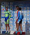 Saint-Omer - Championnats de France de cyclisme sur route, 21 août 2014 (C06).JPG