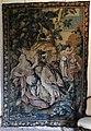 Saint-Pardoux-les-Cards château Villemonteix tapisserie Achille séduit Deidamie.jpg