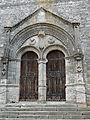 Saint-Pastour - Église Saint-Pastour -3.JPG