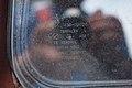 Saint-Petersburg Suzuki Alto FX Frist generation К039ТО78 (28747597405).jpg