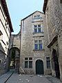Saint-Rémy-de-Provence-Musée des Alpilles (4).jpg