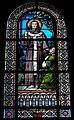 Saint-Senoux (35) Église Vitrail 03.jpg